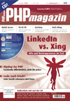 PHP Magazin 04-2010